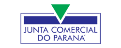 Junta Comercial