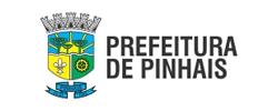 Prefeitura de Pinhais