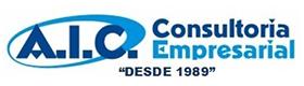 A.I.C. Consultoria